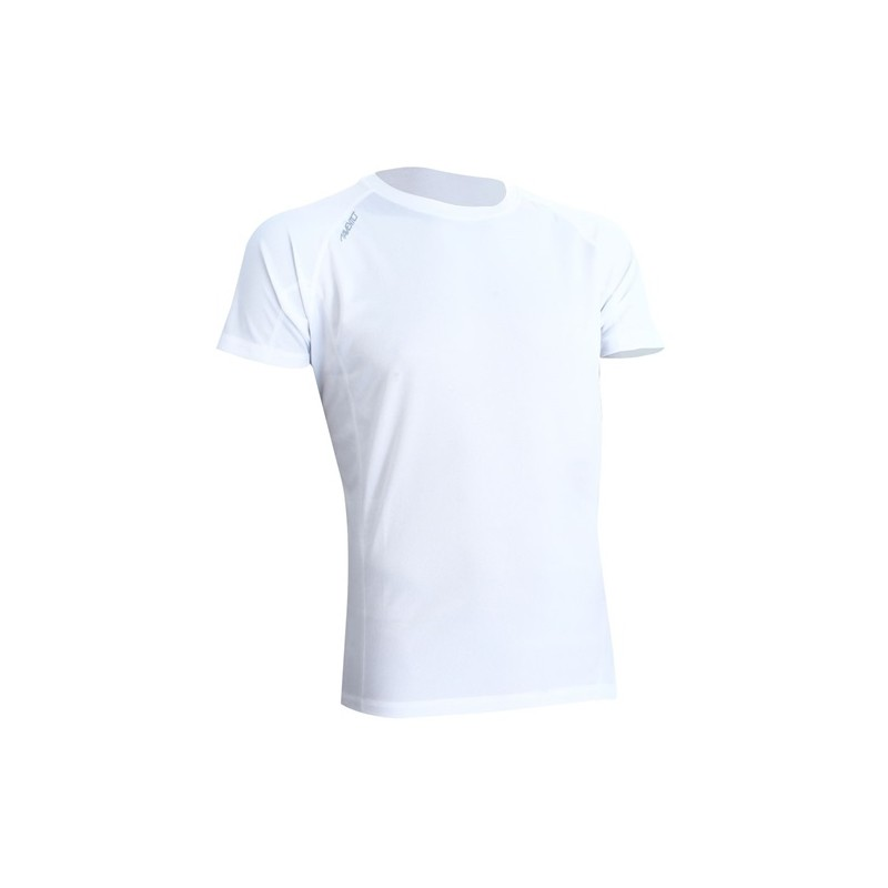 Sports Shirt  Men, 74PU-WIT