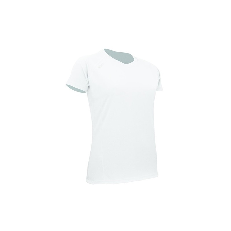Sports Shirt  Women, 74PV-WIT