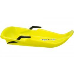 Πλαστικό Έλκυθρο κίτρινο, 0298-GEE