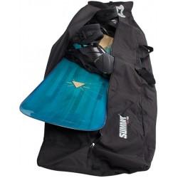 Snowboard Cover, 0315-ZWA