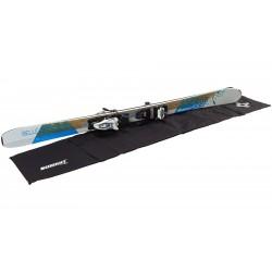 Σάκος για Ski Medium Summit 160cm, 0326-ZWA