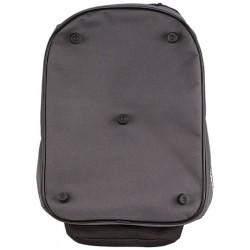 Ski Shoes Bag, 0332-ZWG