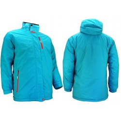 Ski/Snowboard Jacket  Women