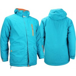 Ski/Snowboard Jacket  Men