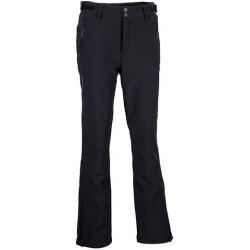 Softshell Ski Trousers  Women