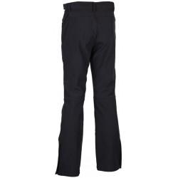 Softshell Ski Trousers  Men, 0681-ZWA