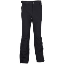 Softshell Ski Trousers  Men