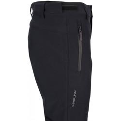 Ανδρικό Παντελόνι Σκι Softshell Starling, 0681-ZWA