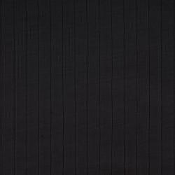Thermal Shirt Short Sleeve  Women, 0720-ZWA