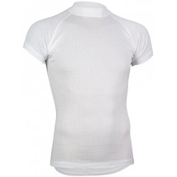 Thermal Shirt Short Sleeve...