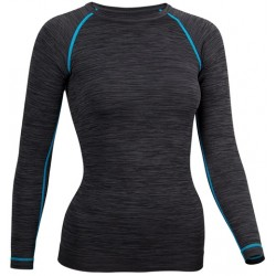 Thermal Shirt Women  Superior