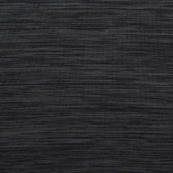 Γυναικεία ισοθερμική μπλούζα μαύρη Superior Avento, 0771-ZWA