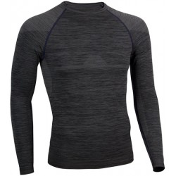 Thermal Shirt Men  Superior