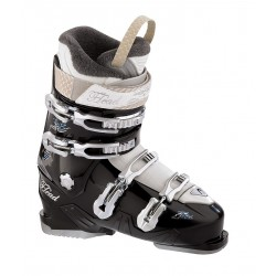 Women ski boots HEAD FX 8 MYA