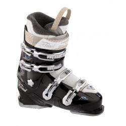 Γυναικεία μπότα σκι HEAD FX 8 MYA