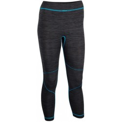 Thermal Pants Women  Superior