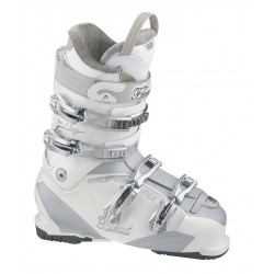 Women ski boots HEAD NEXT EDGE 80