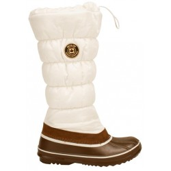 Apre-ski Μπότες Canadian...
