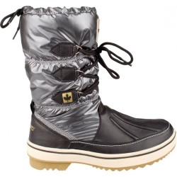 Snowboots Sr  Glossed Trotter