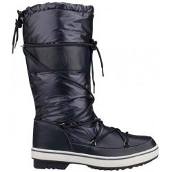 Apre-ski Μπότες Μπλε σκούρο...