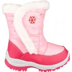 Apre ski παιδικές μπότες...