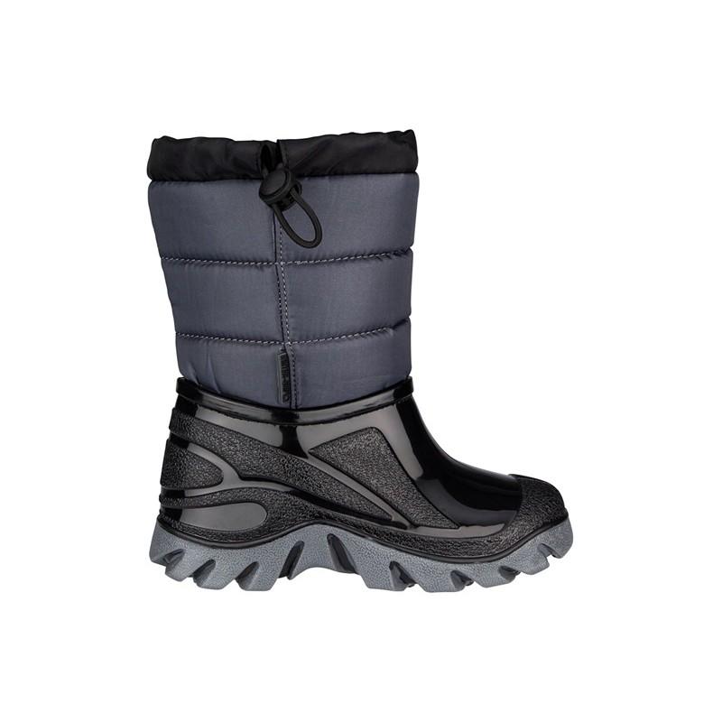 Snowboots Jr  Welly Walker, 1162-ZWG
