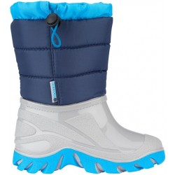 Snowboots Jr  Welly Walker