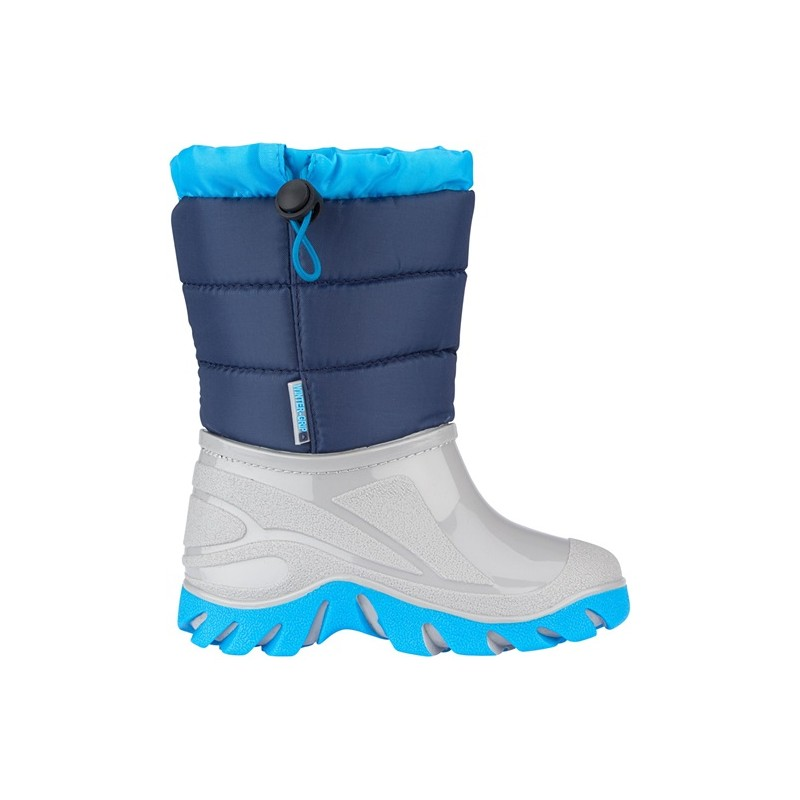 Snowboots Jr  Welly Walker, 1162-MBG