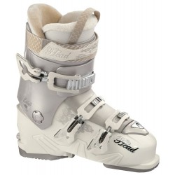 Women ski boots HEAD CUBE3 8 MYA