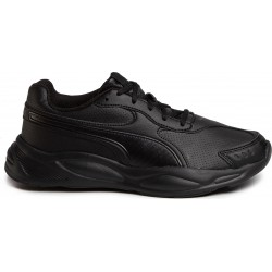 Puma 90s Runner SL black