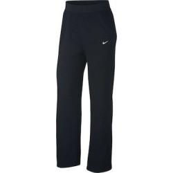 Γυναικείο παντελόνι Nike...