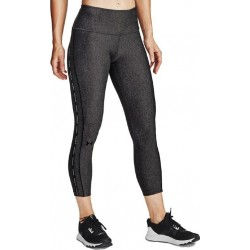 Under Armour HG Armour WMT...