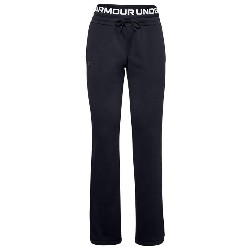 Under Armour  AF Branded WB Pants ΠΑΝΤΕΛΟΝΙ, 1356414-001
