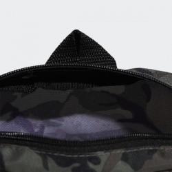 Adidas Classic Camo Organizer Bag, GE6147