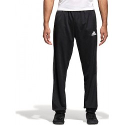 Adidas Core 18 Pants black