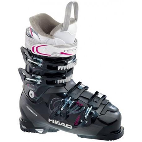 Women ski boots HEAD NEXT EDGE 70 MYA