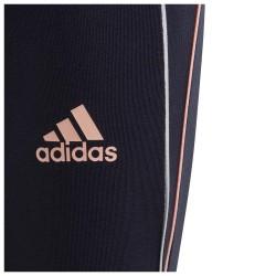 Παιδικό κολάν Adidas Cotton Tights, GG3497