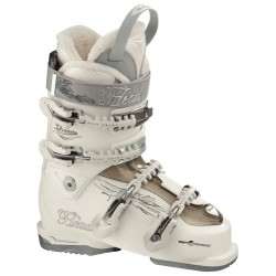 Women ski boots HEAD DREAM 80 MYA