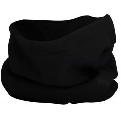 Λαιμουδιέρα μαύρη fleece...