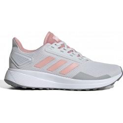 Adidas Duramo 9 grey/pink