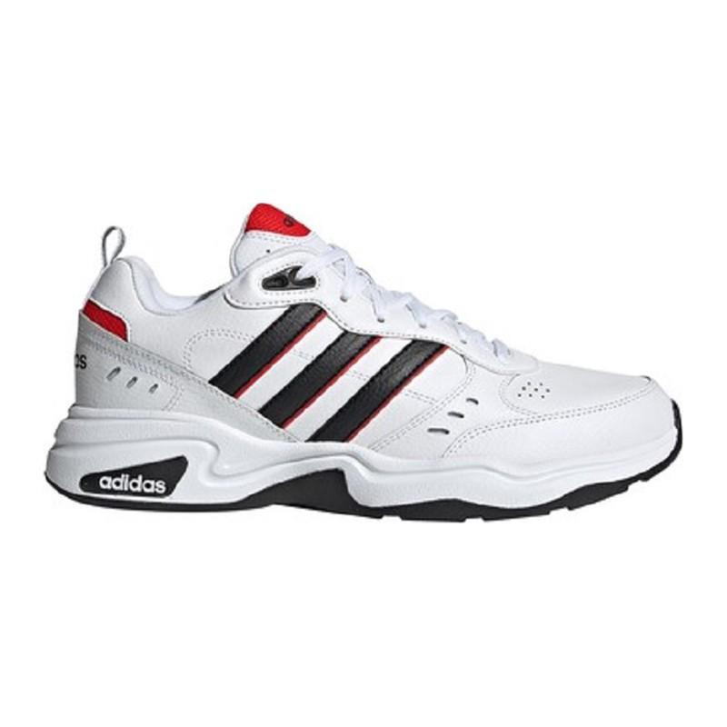 Adidas Strutter, EG2655