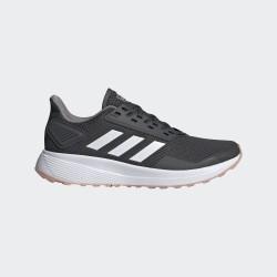 Adidas Duramo 9 gr/pnk