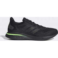 Adidas Supernova black