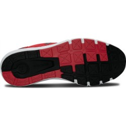 Under Armour  UA Charged Rogue 2 Αθλητικά Παπούτσια, 3022592-600