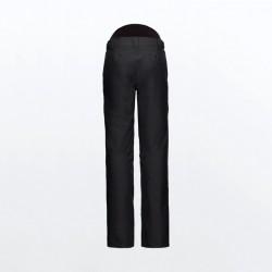 Γυναικείο Παντελόνι Σκι HEAD SIERRA BK (2021), 824070