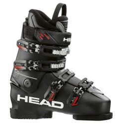 Μπότες Σκι HEAD FX GT BLACK...