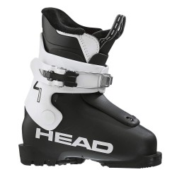 HEAD Z1 BLACK / WHITE (2021)