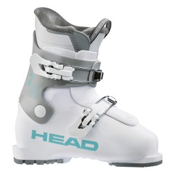 HEAD Z 2 WHITE / GRAY (2021)