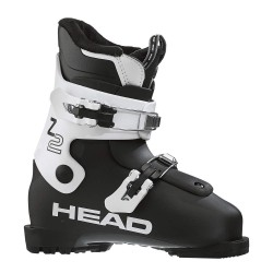 Μπότες Σκι HEAD Z 2   BLACK...