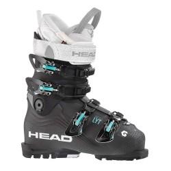 Μπότες Σκι HEAD NEXO LYT...